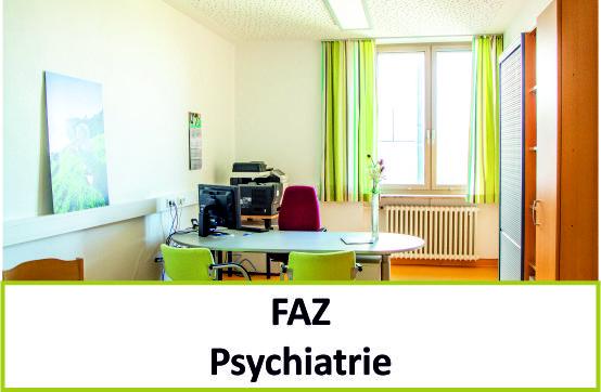 FAZ Psychotherapie 1